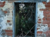 Stainbank Nature Reserve - Old outbuildings (9)
