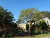 Stainbank Nature Reserve - Wilderness Leadership School (2)