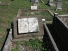 Stanger Cemetery - Grave - Alexander Brownlie at Stanger 1936