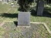 Stanger Cemetery - Grave - Alheus Garland