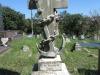 Stanger Cemetery - Grave - Arthur Foss 1899