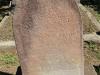 Stanger Cemetery - Grave Bond
