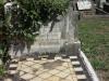Stanger Cemetery - Grave - Charman 1939 (1)