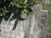 Stanger Cemetery - Grave - Charman 1939 (2)