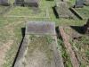 Stanger Cemetery - Grave -  Hermanus Karel Du Plessis