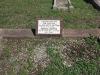 Stanger Cemetery - Grave - Jan (1941) & Annekin Scheffer 1929