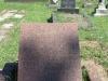 Stanger Cemetery - Grave - Jessie Elizabeth Symmonds