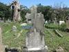 Stanger Cemetery - Grave - Leslie Garland 1899