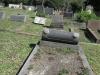 Stanger Cemetery - Grave -  Loena Steenkamp 1972