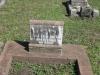Stanger Cemetery - Grave - Lois Beryl Dwyer 1954