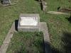 Stanger Cemetery - Grave - Mary E Walker 1928