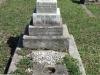 Stanger Cemetery - Grave - Otto Sloane 1953