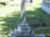Stanger Cemetery - Grave - P Samuel