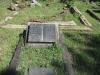 Stanger Cemetery - Grave - Roy Winston Farland 1960