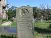 Stanger Cemetery - Grave - Sgt Heinrich Rehmann 1916 SAMR