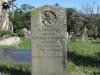 Stanger Cemetery - Grave - Sgt  Heinrich Rehmanns - 23 Mar 1916 - SAMR