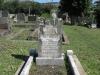 Stanger Cemetery - Grave -  Theodorus De Bruin 1946