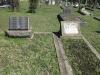 Stanger Cemetery - Grave -  maria Esterhuizen