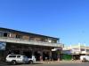Stanger - 28 King Shaka street