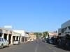 Stanger - 62 King Shaka Street