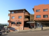 Stanger - Cnr Hulett & cato street (1)