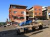 Stanger - Cnr Hulett & cato street (2)