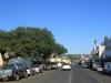 Stanger -  King Shaka Street views