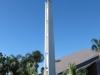 stanger-bethel-baptist-church-cnr-1st-avn-and-1st-street-s-29-20-481-e-31-16-970-elev-84m