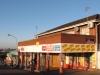 stanger-cato-str-boxer-mall-and-shops-s29-20-445-e-31-17-1