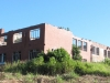 stanger-dept-public-works-derelict-building-rocky-ridge-s29-20-333-e31-16-834-elev-96-m-1
