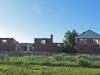 stanger-dept-public-works-derelict-building-rocky-ridge-s29-20-333-e31-16-834-elev-96-m-2