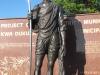 stanger-ghandi-indentured-labour-memorial-82-rood-str-s29-20-259-e-31-17-485-elev-78m-1