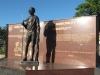 stanger-ghandi-indentured-labour-memorial-82-rood-str-s29-20-259-e-31-17-485-elev-78m-2
