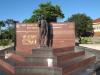 stanger-ghandi-indentured-labour-memorial-82-rood-str-s29-20-259-e-31-17-485-elev-78m-3