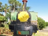 stanger-gledhow-sugar-mill-train-s29-20-667-e-31-17-302-elev-25m-1