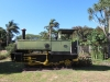 stanger-gledhow-sugar-mill-train-s29-20-667-e-31-17-302-elev-25m-3