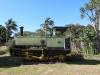 stanger-gledhow-sugar-mill-train-s29-20-667-e-31-17-302-elev-25m-3