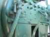 stanger-gledhow-sugar-mill-train-s29-20-667-e-31-17-302-elev-25m-5