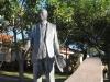 stanger-illembe-municipality-luthuli-statue-1898-to-1967-s-29-20-259-e-31-17-485-elev-78-m2-4