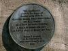 stanger-illembe-municipality-luthuli-statue-1898-to-1967-s-29-20-259-e-31-17-485-elev-78-m2-5