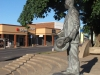 stanger-illembe-municipality-luthuli-statue-1898-to-1967-s-29-20-259-e-31-17-485-elev-78-m2-7