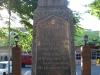 stanger-illembe-municipality-war-memorial-s-29-20-259-e-31-17-485-elev-78m-3