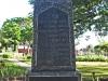 stanger-illembe-municipality-war-memorial-s-29-20-259-e-31-17-485-elev-78m-4