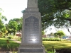 stanger-illembe-municipality-war-memorial-s-29-20-259-e-31-17-485-elev-78m-5