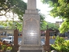 stanger-illembe-municipality-war-memorial-s-29-20-259-e-31-17-485-elev-78m-6