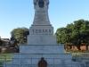 stanger-king-shaka-memorial-16-king-shaka-str-s29-30-398-e-31-17-674-elev-87m-2