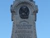 stanger-king-shaka-memorial-16-king-shaka-str-s29-30-398-e-31-17-674-elev-87m-3