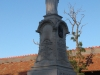 stanger-king-shaka-memorial-16-king-shaka-str-s29-30-398-e-31-17-674-elev-87m-4