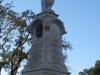 stanger-king-shaka-memorial-16-king-shaka-str-s29-30-398-e-31-17-674-elev-87m-6