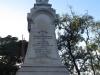 stanger-king-shaka-memorial-16-king-shaka-str-s29-30-398-e-31-17-674-elev-87m-7